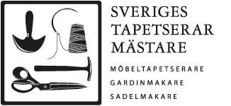 Sveriges Tapetserarmästare